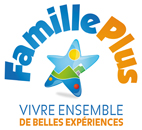 label famille