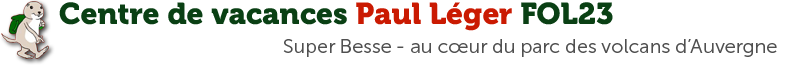 logo-paul-leger